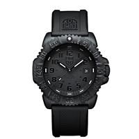 Authentic Luminox XS.3051.BO.1 746469305125 B002NGNSOE Wristwatch.com