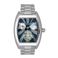 Authentic Troika 10024500 020571125728 B000W0QUJ8 Fine Jewelry & Watches