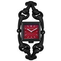 Authentic Gucci YA116513 731903069619 B002TUSEXO Fine Jewelry & Watches