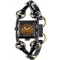Authentic Gucci YA121505 731903070066 B001C4RE6Q Fine Jewelry & Watches