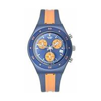 Authentic Swatch YTS402 N/A B000HGYB5W Fine Jewelry & Watches