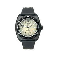 Authentic Zodiac N/A 821388017288 B002IJ493A Fine Jewelry & Watches