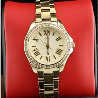 Authentic Fossil AM4577 796483106277 B00KGTUDHA Fine Jewelry & Watches