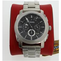 Authentic Fossil FS4776 708031320493 B009DZRAE2 Fine Jewelry & Watches