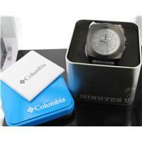 Authentic Columbia CA012080 813928011139 B0059GM30U Fine Jewelry & Watches