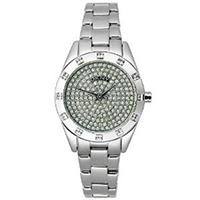 Authentic DKNY NY8887 674188238366 B00CRPKBYG Fine Jewelry & Watches