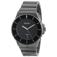 Authentic Seiko SGEG21 029665162274 B008PIY8ZM Fine Jewelry & Watches