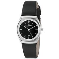 Authentic Skagen SKW2119 768680190861 B00H8VO6J0 Fine Jewelry & Watches