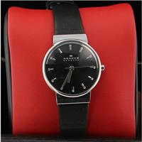 Authentic Skagen SKW2193 696737122155 B00KNQXQ16 Fine Jewelry & Watches
