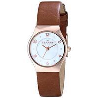 Authentic Skagen SKW2210 768680205138 B00KYSXXOI Fine Jewelry & Watches