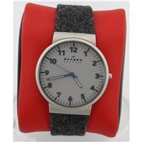 Authentic Skagen SKW6097 768680204483 B00KYSYKLI Fine Jewelry & Watches