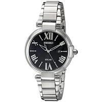 Authentic Seiko SUT173 029665176622 B00MBB0LCI Fine Jewelry & Watches